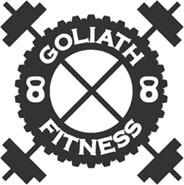 Goliath Fitness